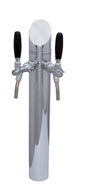 Kolumna Prisma