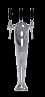 Kolumna Viper Plus